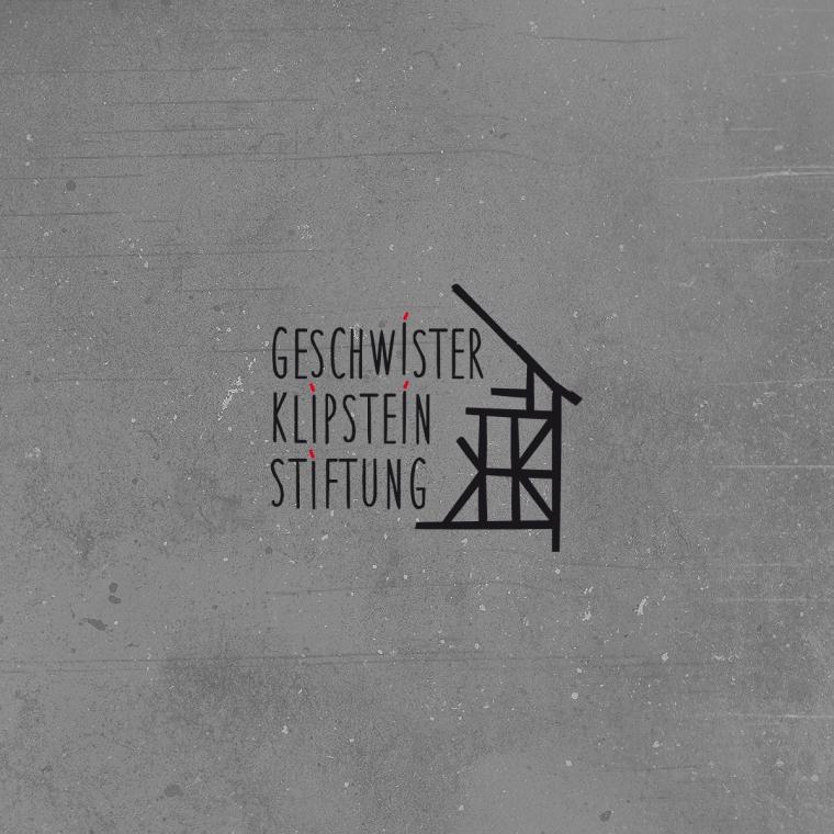 Christiane Klipstein